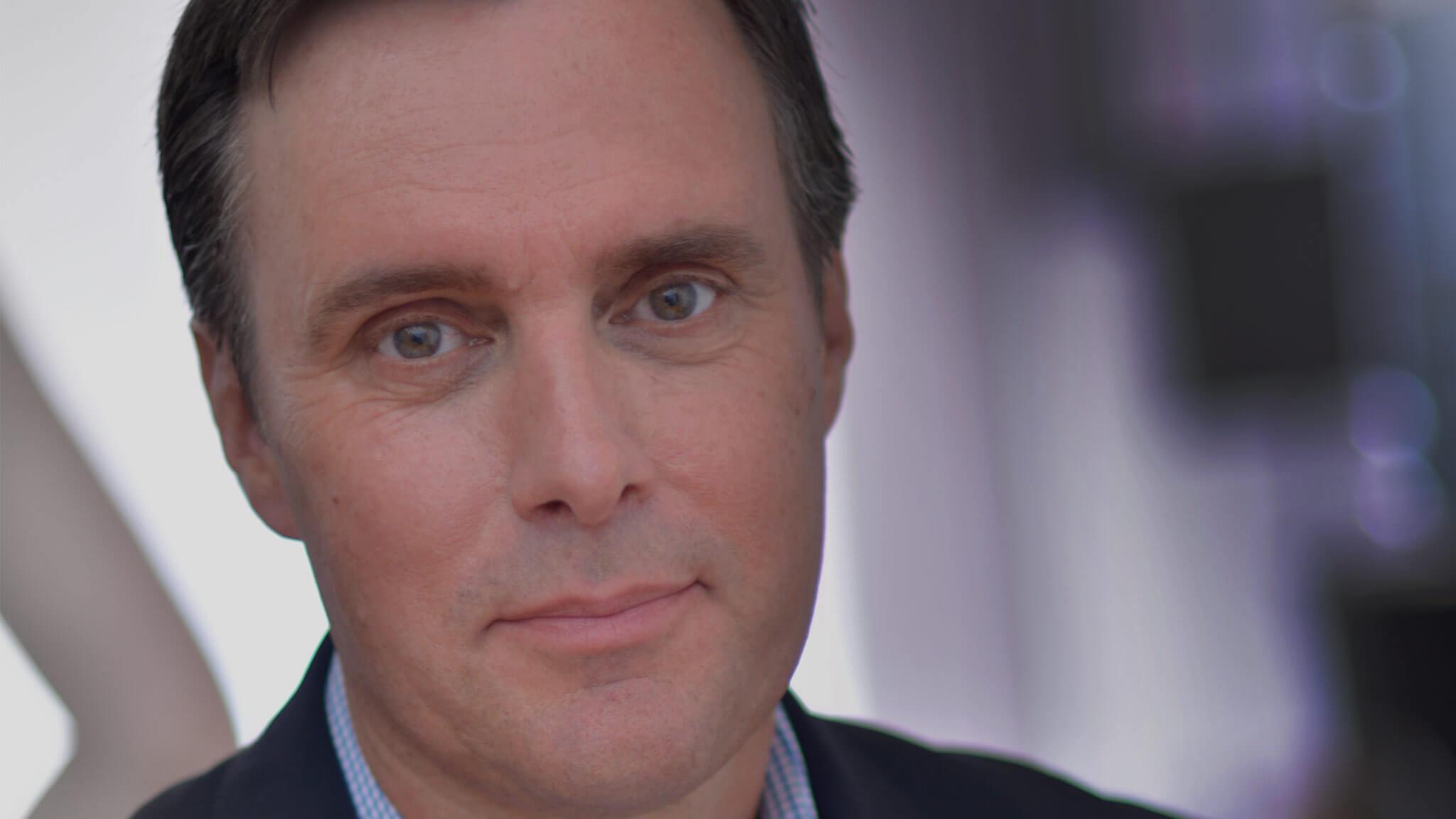 Linkdex Appoints Dirk Schwarz As New US Chief Revenue Officer