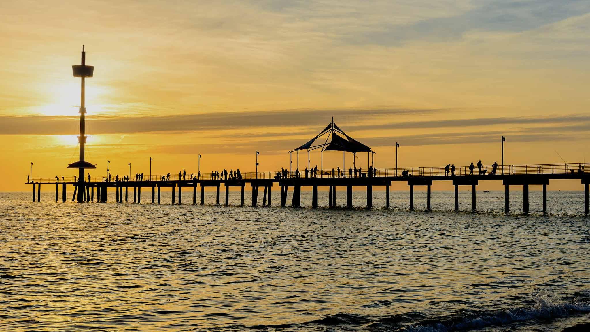 Brighton SEO Recap