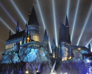 Harry_Potter_Resort_Orlando-300x241