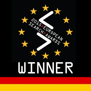 winner-badge-300x300