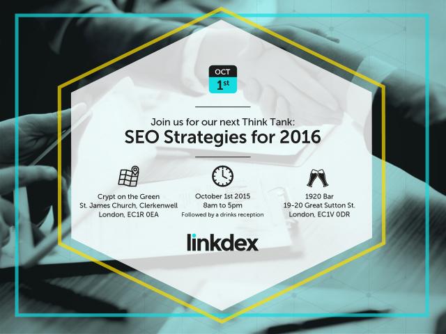 seo-strategies-2016
