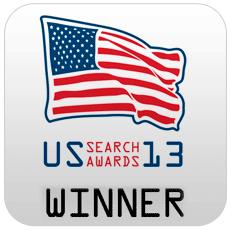 2013 US Award